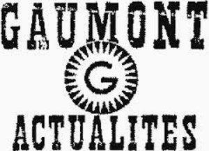 Les Actualités Gaumont s'invitent à la Maison des missions