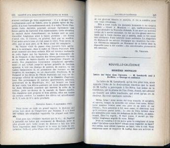Journal des missions - octobre 1917 - p. 197