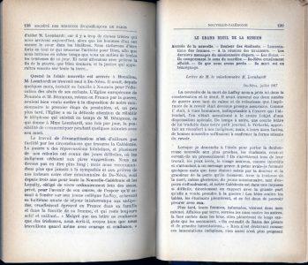 Journal des missions - octobre 1917 - p. 198-199
