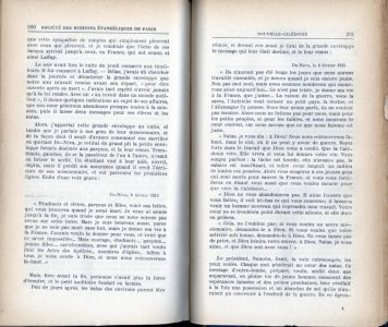 Journal des missions - octobre 1917 - p. 200-201