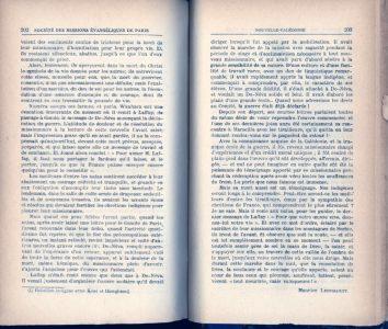 Journal des missions - octobre 1917 - p. 202-203