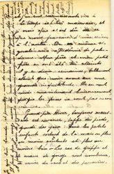Aimée Ranaivo à Jean Bianquis - mai 1915 - page 8
