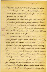 Aimée Ranaivo à Jean Bianquis - mars 1915 - page 5