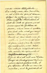 Aimée Ranaivo à Jean Bianquis - octobre 1915 - page 8