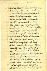 Aimée Ranaivo à Jean Bianquis - octobre 1915 - page 10