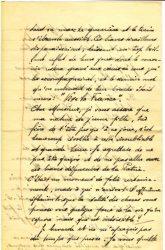 Aimée Ranaivo à Jean Bianquis - octobre 1915 - page 11