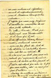 Aimée Ranaivo à Jean Bianquis - octobre 1915 - page 12